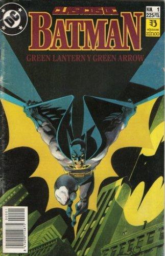 [Zinco] DC Comics - Página 3 01105