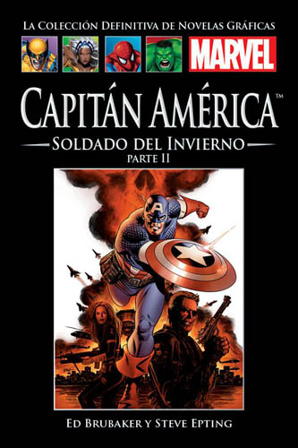 1-3 -  [Marvel - Salvat] La Colección Definitiva de Novelas Gráficas de Marvel v4 01110