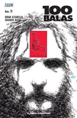 [Planeta DeAgostini] DC Comics - Página 9 011100