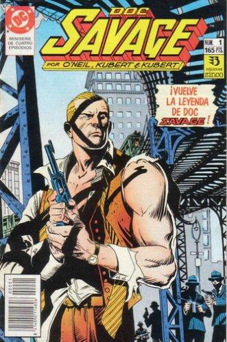 [Zinco] DC Comics - Página 4 01113