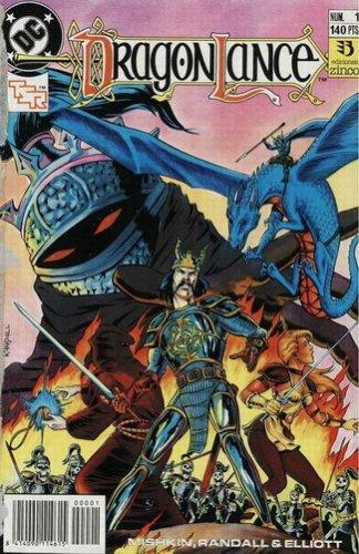 [Zinco] DC Comics - Página 4 01116