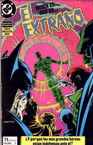 [Zinco] DC Comics - Página 4 01120