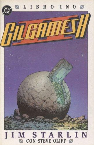 [Zinco] DC Comics - Página 4 01123