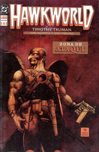 [Zinco] DC Comics - Página 5 01127
