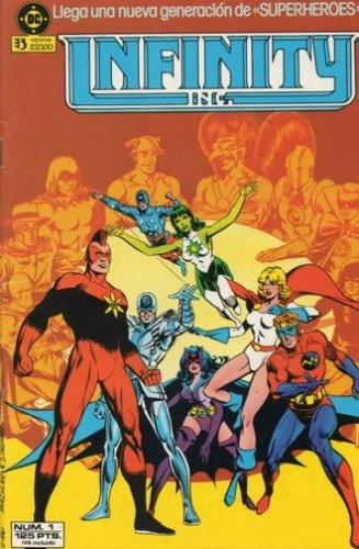 [Zinco] DC Comics - Página 5 01130