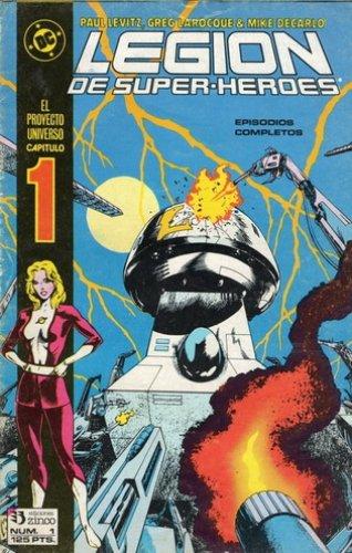 [Zinco] DC Comics - Página 5 01136