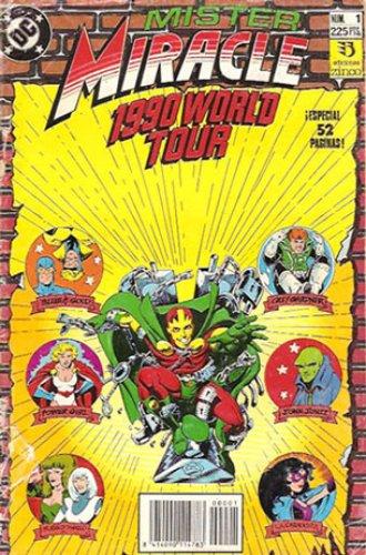 [Zinco] DC Comics - Página 6 01141