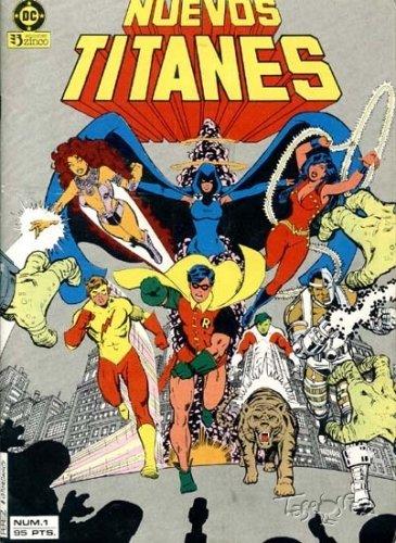 [Zinco] DC Comics - Página 6 01144