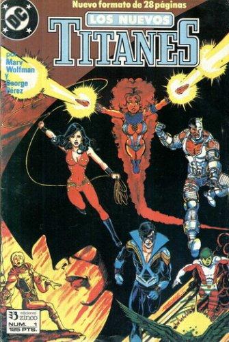[Zinco] DC Comics - Página 6 01146