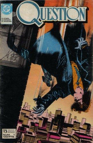 [Zinco] DC Comics - Página 7 01151