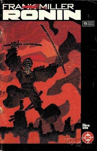 [Zinco] DC Comics - Página 7 01155