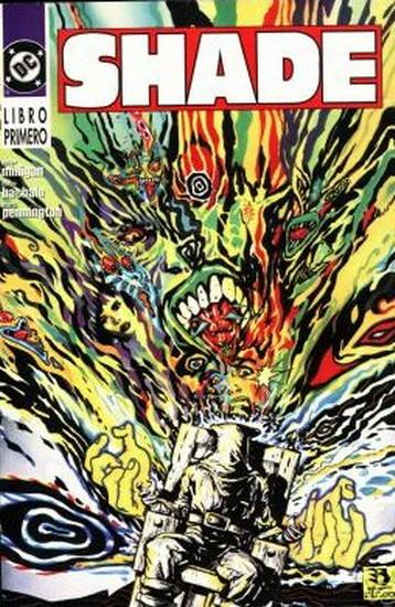 [Zinco] DC Comics - Página 8 01158
