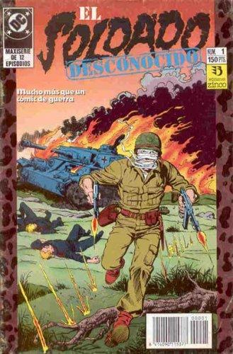 [Zinco] DC Comics - Página 8 01161