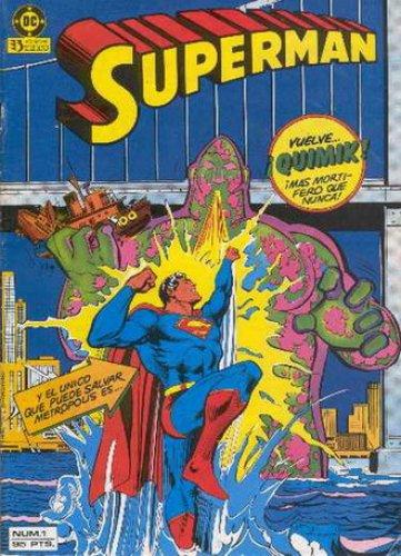 [Zinco] DC Comics - Página 8 01164