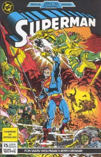 [Zinco] DC Comics - Página 8 01165