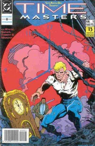 [CATALOGO] Catálogo Zinco / DC Comics - Página 8 01166