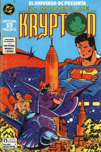 [CATALOGO] Catálogo Zinco / DC Comics - Página 8 01168
