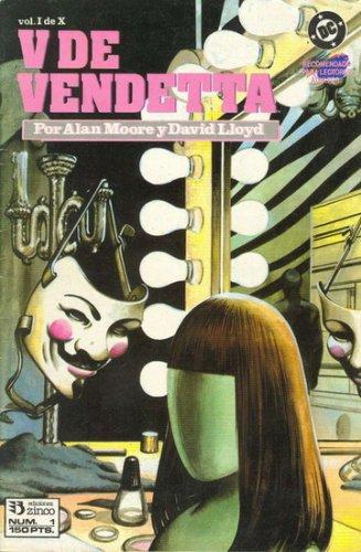 [CATALOGO] Catálogo Zinco / DC Comics - Página 8 01170