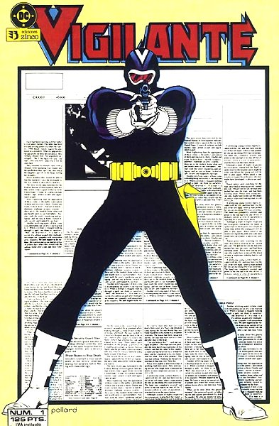 [CATALOGO] Catálogo Zinco / DC Comics - Página 9 01171