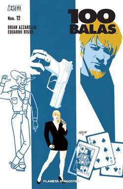 [Planeta DeAgostini] DC Comics - Página 9 012100