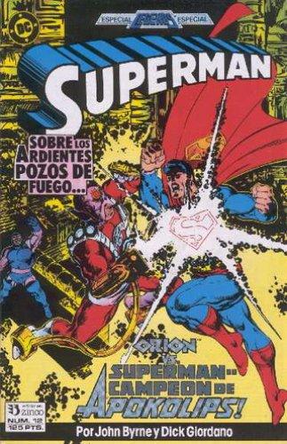 [Zinco] DC Comics - Página 8 01211