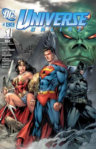 [ECC Sudamerica] DC Comics - Página 2 01218