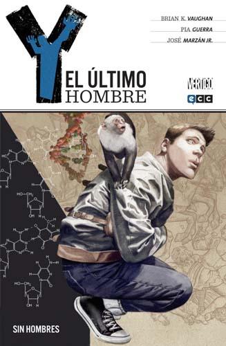 [ECC] DC VERTIGO y otros - Página 6 01224