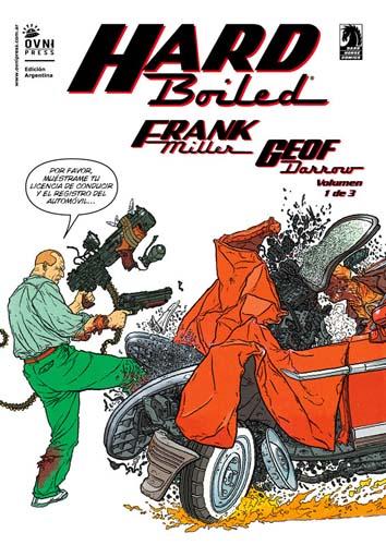 [OVNI Press] Marvel Comics y otras - Página 2 0128