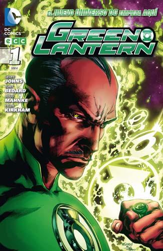 [ECC Sudamerica] DC Comics 01280