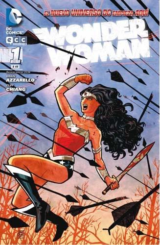 [ECC Sudamerica] DC Comics 01286