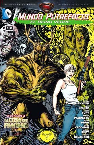 [ECC Sudamerica] DC Comics - Página 2 01288