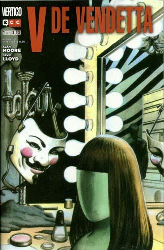 [ECC Sudamerica] DC Comics - Página 2 01289
