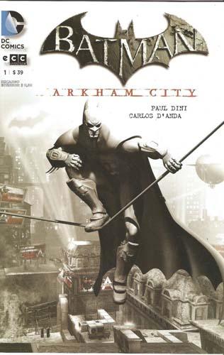 [ECC Sudamerica] DC Comics - Página 2 01290