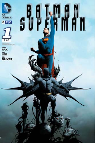 [ECC Sudamerica] DC Comics - Página 3 01292