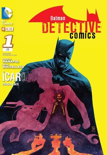 [ECC Sudamerica] DC Comics - Página 3 01293