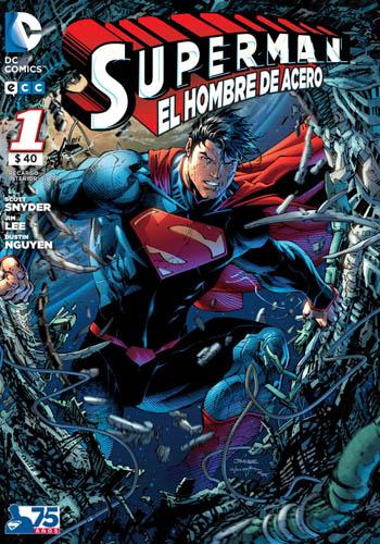 [ECC Sudamerica] DC Comics - Página 3 01294