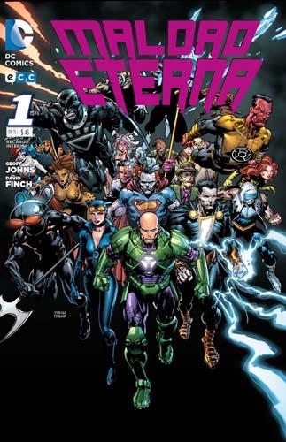 [ECC Sudamerica] DC Comics - Página 3 01295