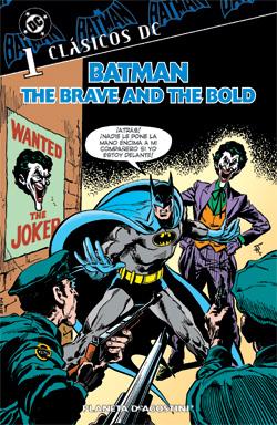 [Planeta DeAgostini] DC Comics - Página 2 01299