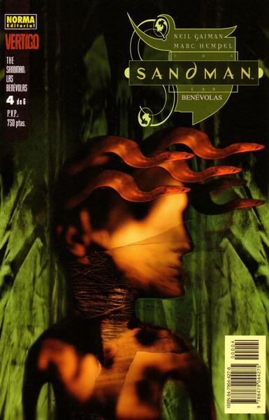 [CATALOGO] Catálogo Editorial Norma / DC Comics - Página 4 012_sa10