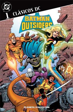 [Planeta DeAgostini] DC Comics - Página 2 01300