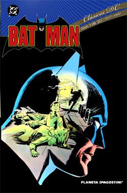 [Planeta DeAgostini] DC Comics - Página 2 01301