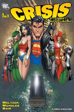 [Planeta DeAgostini] DC Comics - Página 2 01302