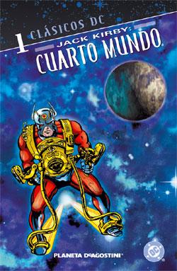 [Planeta DeAgostini] DC Comics - Página 2 01303