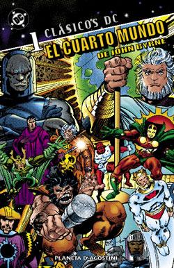 [Planeta DeAgostini] DC Comics - Página 2 01304