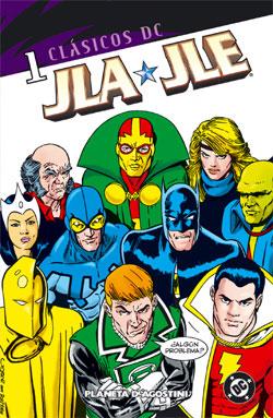 [Planeta DeAgostini] DC Comics - Página 3 01307