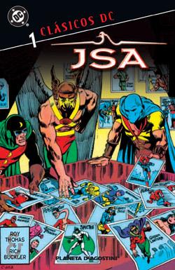 [Planeta DeAgostini] DC Comics - Página 3 01308