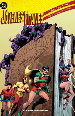 [Planeta DeAgostini] DC Comics - Página 3 01309