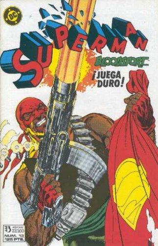 [Zinco] DC Comics - Página 8 01311
