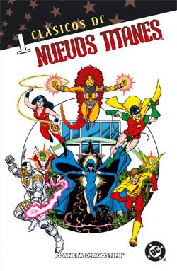 [Planeta DeAgostini] DC Comics - Página 3 01312