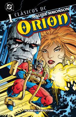 [Planeta DeAgostini] DC Comics - Página 3 01315